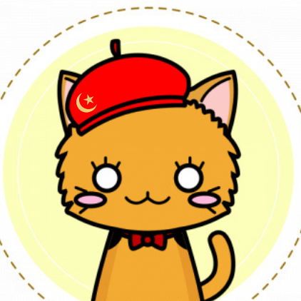 https://www.fuwattonikki.com/wp-content/uploads/2021/07/三日月アイコン.png